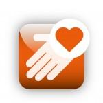 #helpinggbworkwell: tackling ill health